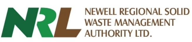 newell-regional-solid-waste-management-testimonial