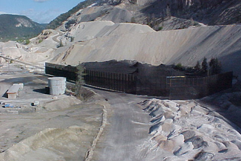 mining-dust-netting-wind-and-sun-protection