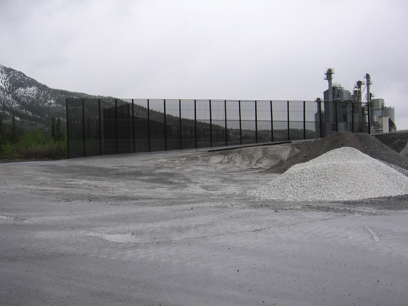 mining-wind-fence-wind-and-sun-protection