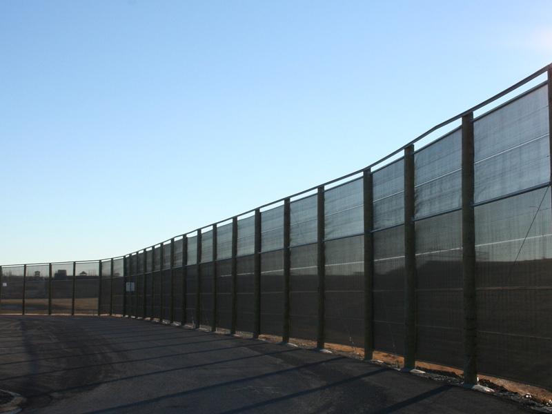 wind-fence-wind-and-sun-protection